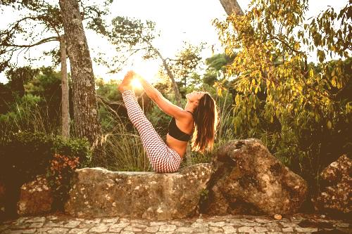 Ashtanga Cascais Summer Season – part II