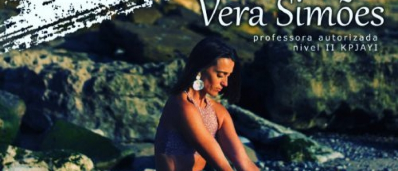 WORKSHOP WITH VERA SIMÕES, JANUARY 18th AND 19th, PORTO