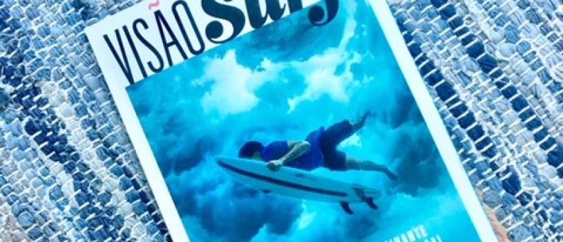 ENTREVISTA – edição especial Visão Surf